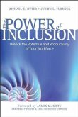 The Power of Inclusion (eBook, PDF)