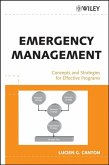Emergency Management (eBook, PDF)