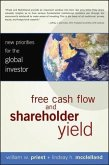 Free Cash Flow and Shareholder Yield (eBook, PDF)