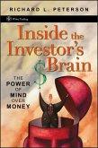 Inside the Investor's Brain (eBook, PDF)
