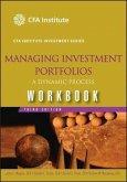 Managing Investment Portfolios (eBook, PDF)