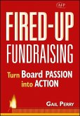 Fired-Up Fundraising (eBook, PDF)