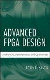 Advanced FPGA Design (eBook, PDF)