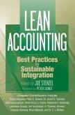 Lean Accounting (eBook, PDF)