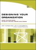 Designing Your Organization (eBook, PDF)