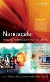 Nanoscale (eBook, PDF)