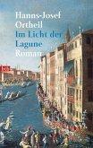 Im Licht der Lagune (eBook, ePUB)