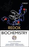 Redox Biochemistry (eBook, PDF)