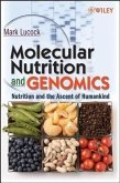 Molecular Nutrition and Genomics (eBook, PDF)