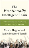 The Emotionally Intelligent Team (eBook, PDF)