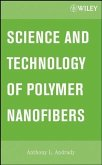 Science and Technology of Polymer Nanofibers (eBook, PDF)