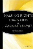 Naming Rights (eBook, PDF)