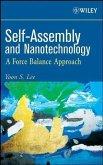 Self-Assembly and Nanotechnology (eBook, PDF)