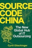 Source Code China (eBook, PDF)