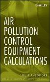 Air Pollution Control Equipment Calculations (eBook, PDF)