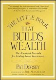 The Little Book That Builds Wealth (eBook, PDF)
