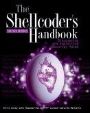 The Shellcoder's Handbook (eBook, PDF)