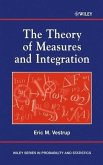 The Theory of Measures and Integration (eBook, PDF)