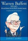 Warren Buffett Speaks (eBook, PDF)