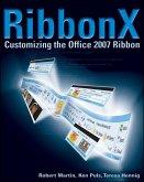 RibbonX (eBook, PDF)