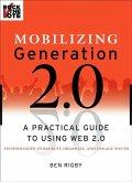 Mobilizing Generation 2.0 (eBook, PDF)