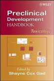 Preclinical Development Handbook (eBook, PDF)