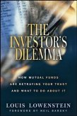 The Investor's Dilemma (eBook, PDF)
