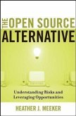 The Open Source Alternative (eBook, PDF)
