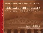The Wall Street Waltz (eBook, PDF)
