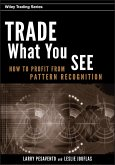 Trade What You See (eBook, PDF)