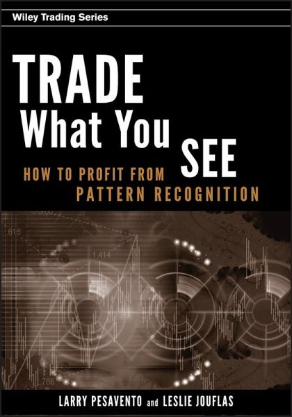 Trade What You See Pdf