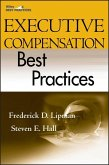 Executive Compensation Best Practices (eBook, PDF)