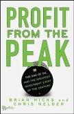 Profit from the Peak (eBook, PDF)