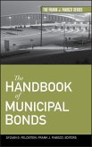 The Handbook of Municipal Bonds (eBook, PDF)