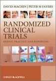 Randomized Clinical Trials (eBook, PDF)