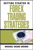 Getting Started in Forex Trading Strategies (eBook, PDF)