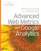 Advanced Web Metrics with Google Analytics (eBook, PDF)