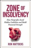 The Zone of Insolvency (eBook, PDF)