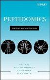 Peptidomics (eBook, PDF)