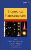 Biomedical Nanostructures (eBook, PDF)