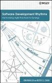 Software Development Rhythms (eBook, PDF)