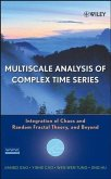 Multiscale Analysis of Complex Time Series (eBook, PDF)