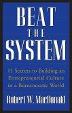 Beat The System (eBook, PDF)