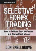 Selective Forex Trading (eBook, PDF)