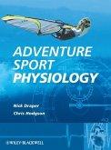 Adventure Sport Physiology (eBook, PDF)
