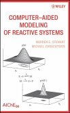 Computer-Aided Modeling of Reactive Systems (eBook, PDF)