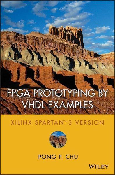 Programming pdf vhdl