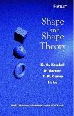Shape and Shape Theory (eBook, PDF)