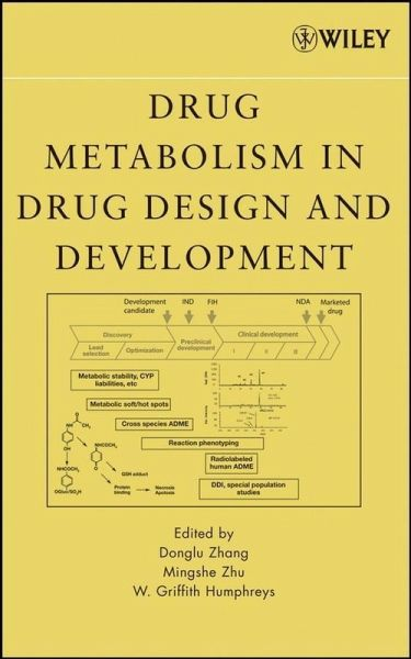 Drug metabolism in drug design and development ebook pdf - Hotel design planning and development ebook ...