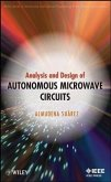 Analysis and Design of Autonomous Microwave Circuits (eBook, PDF)